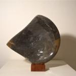 timgarcia_stone